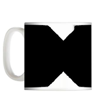 7934508e28e 11 oz Photo Mug | CVS Photo
