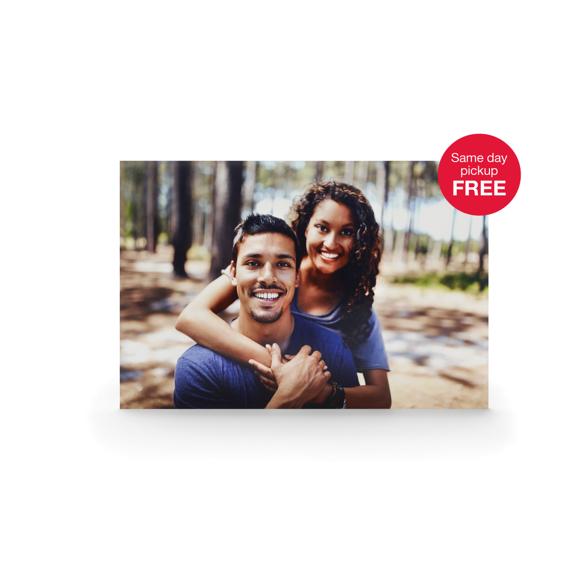 4x6 prints 4x6 photo prints online cvs photo prints jeuxipadfo Image collections