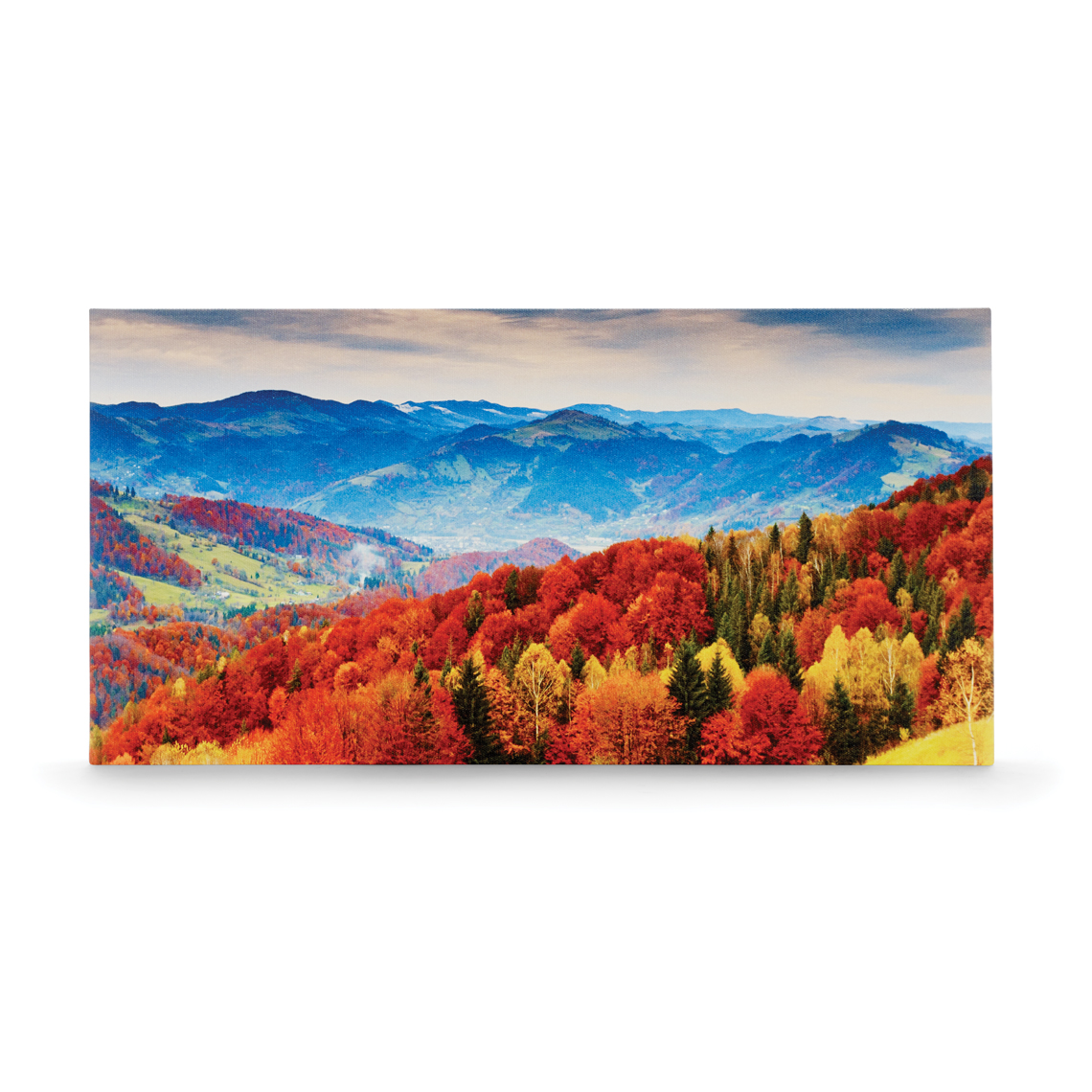 framed panoramic canvas print 10x20 black panoramic canvas wall
