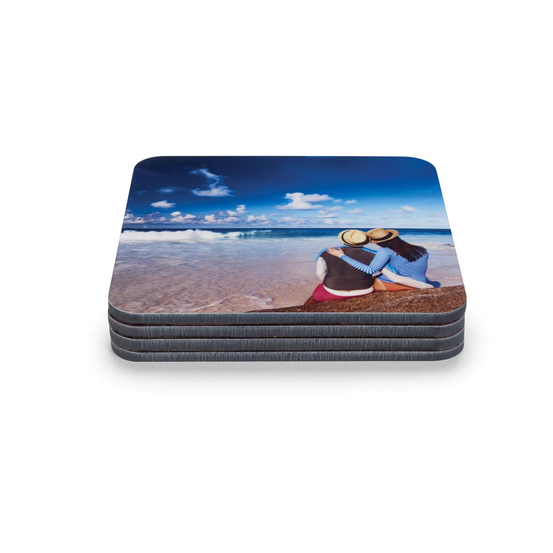 Photo Coasters Cvs Photo