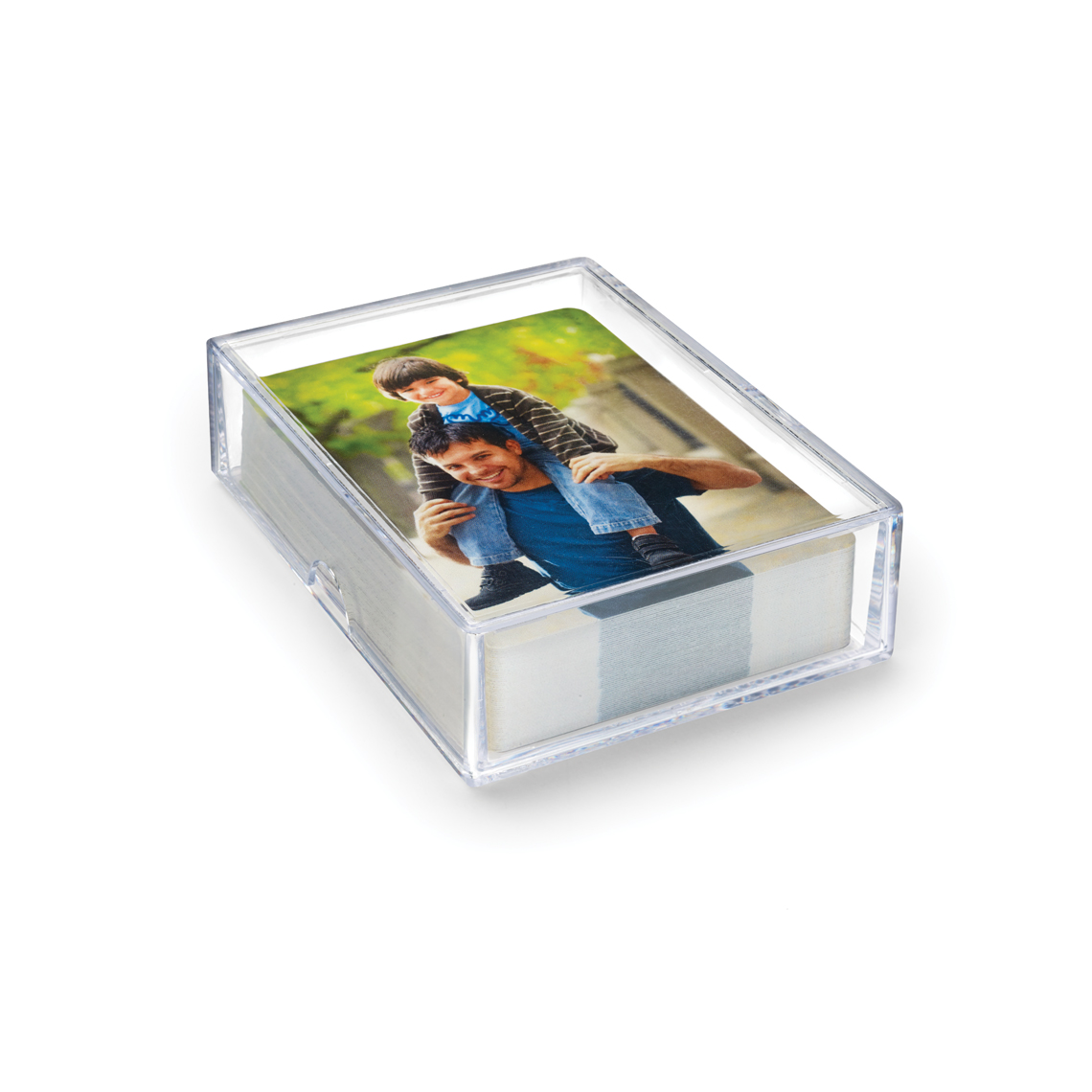 Photo Gifts | Personalized Photo Gifts | CVS Photo
