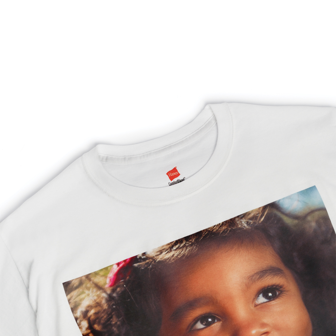 Photo T-Shirts | CVS Photo
