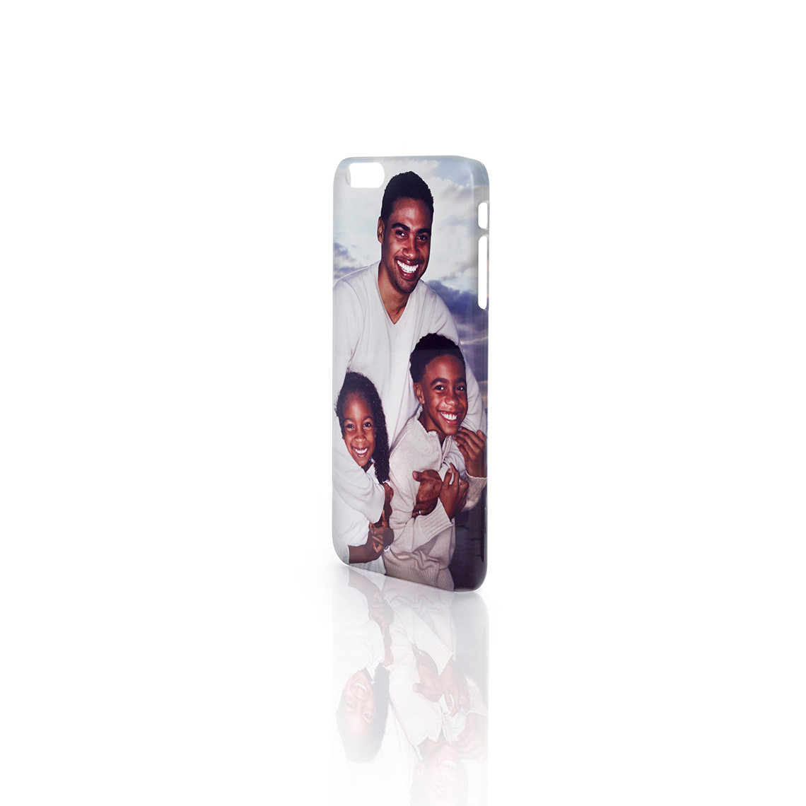 16ec3d26222 ... iPhone 6 Plus Slim Case