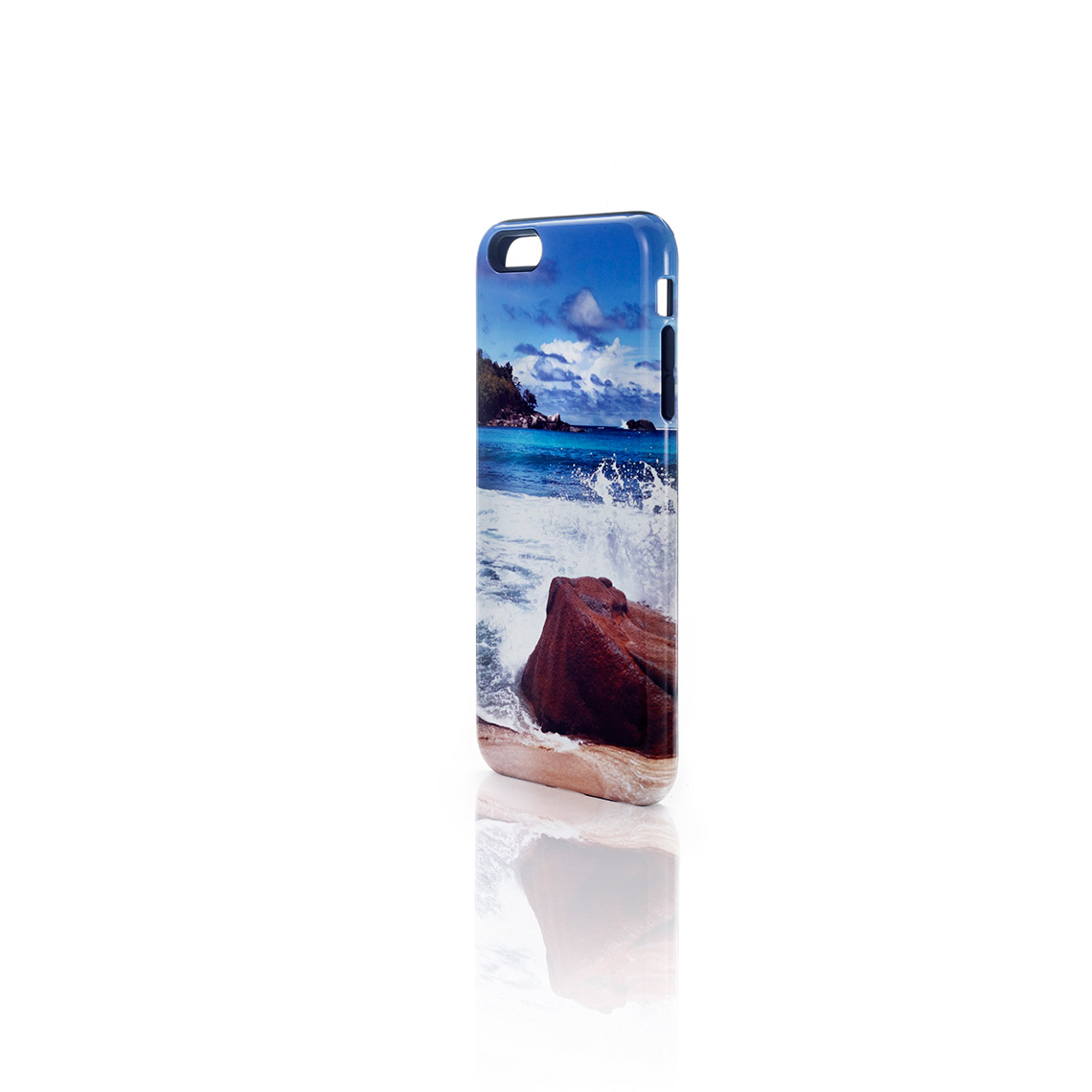 free shipping 28c71 92974 iPhone 6 Plus Tough Case