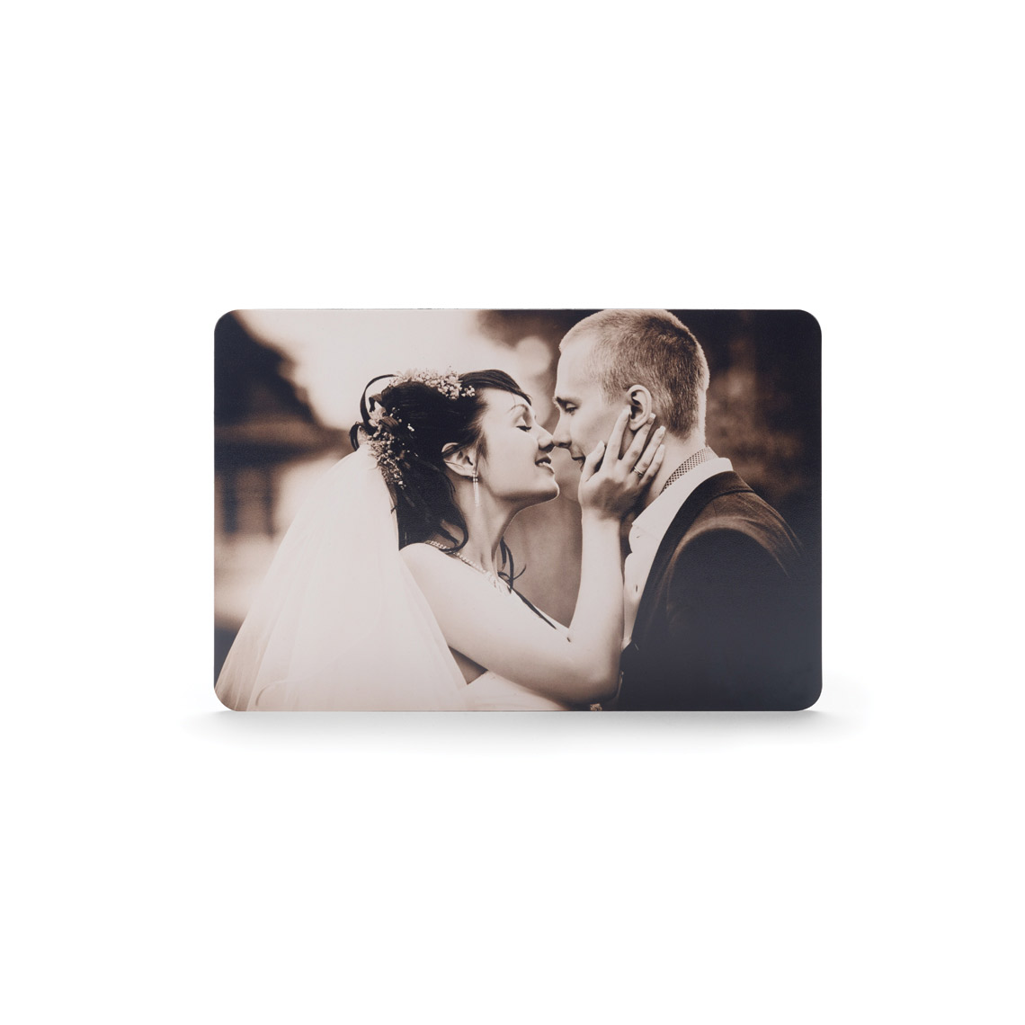 Photo Magnets | 4x6 Custom Photo Magnets | CVS Photo