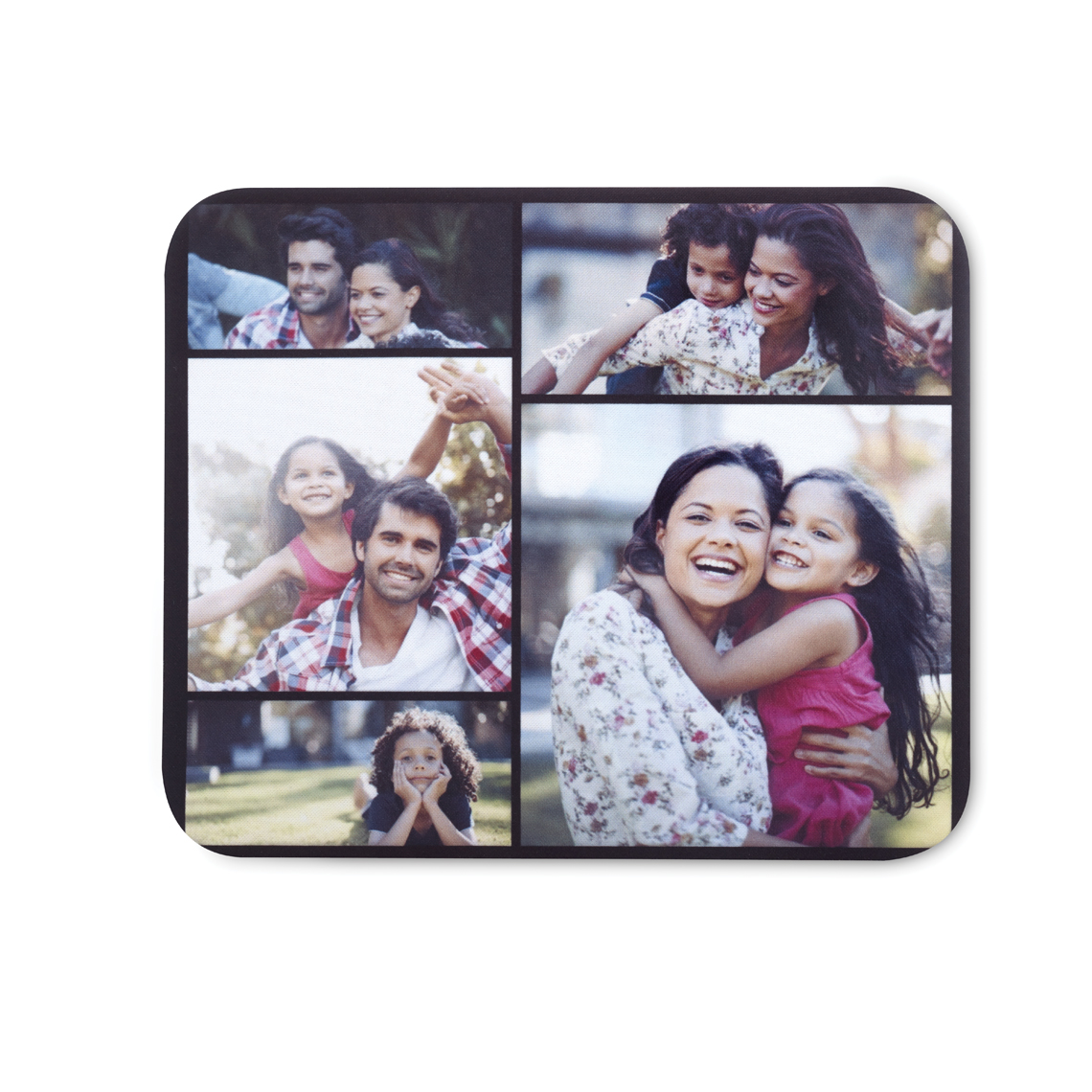 photo mouse pad custom mouse pads cvs photo