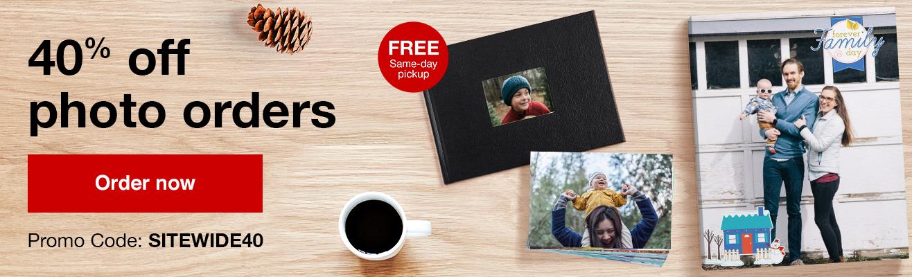 Photo Printing Services Print Photos Online Cvs Photo
