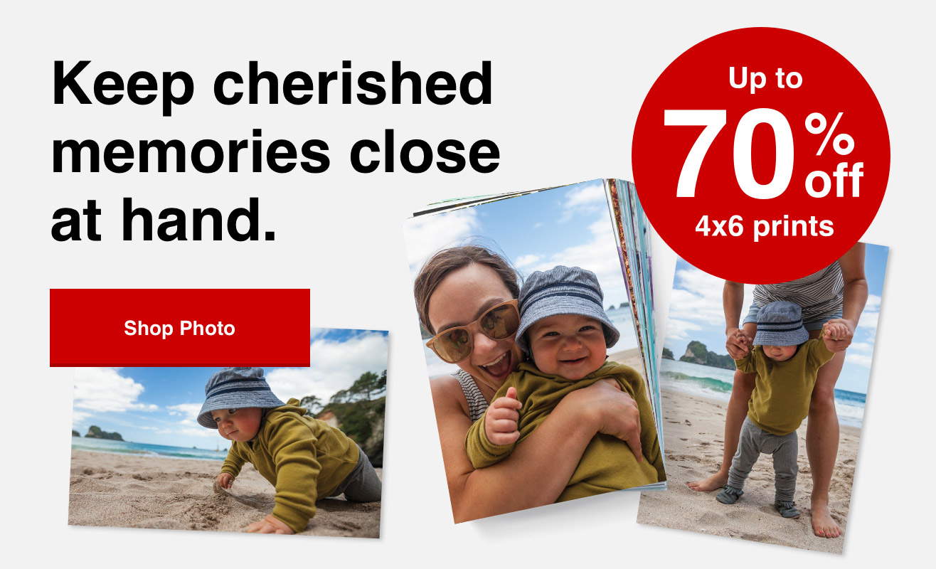 Get 10¢ 4x6 prints (min 100) with Promo Code BRIGHT10   Offer ends 8/7/21