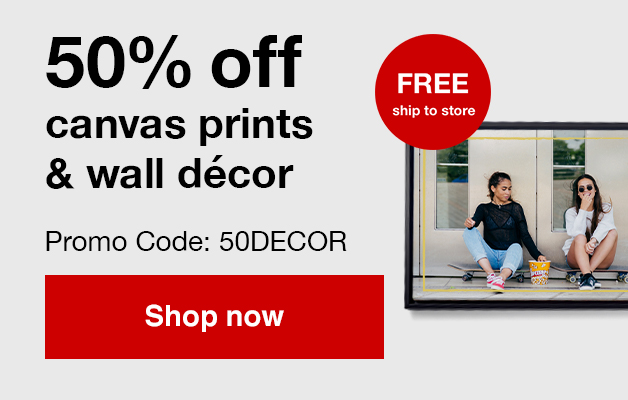 Online Photo Printing - Make Photo Cards, Gifts & More At