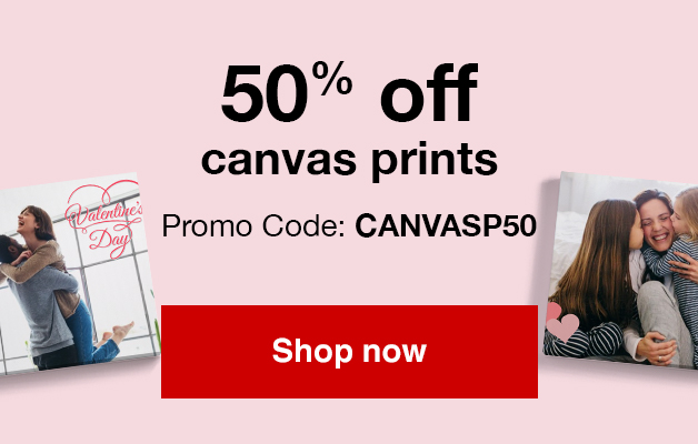 cvs photo  photo prints