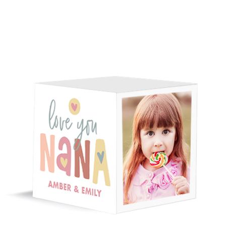 Nana Love