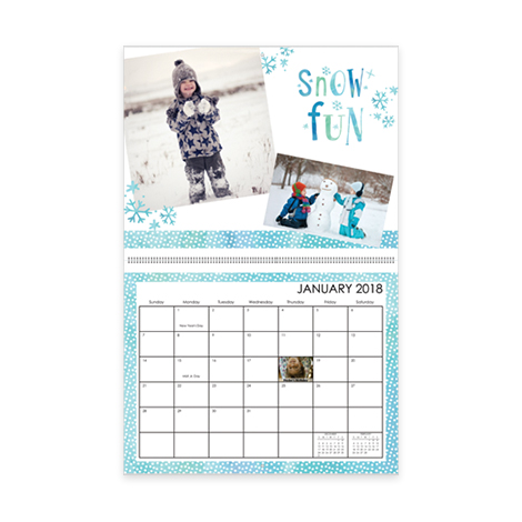 images of calendars