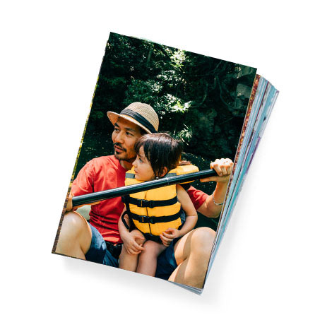 Prints + Enlargements