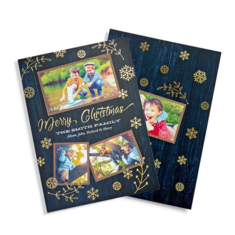 Photo cards personalized cards custom invitations m4hsunfo