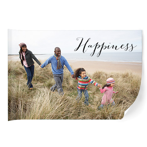 photo prints & enlargements | online photo printing