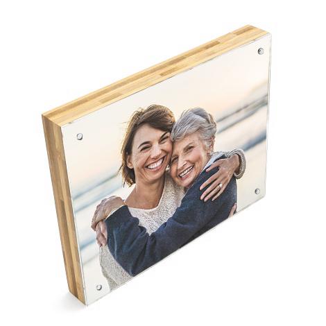 8x10 Bamboo Panel