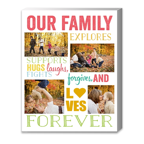 mothers day photo gifts cvs photo