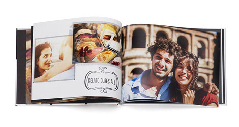 photo books make a custom photo book cvs photo