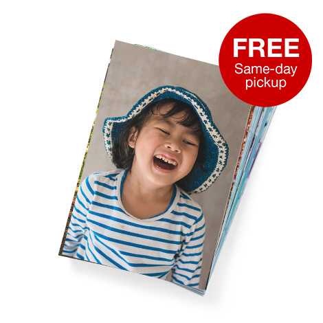 Online Photo Printing - Make Photo Cards, Gifts & More At CVS Photo