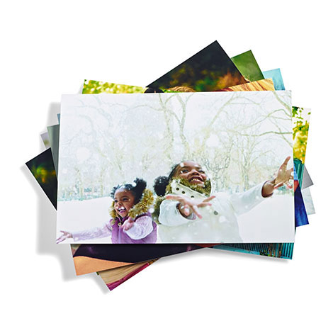 po prints & enlargements | online po printing