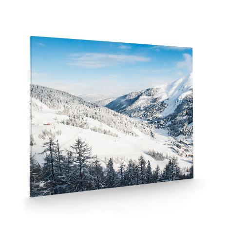 wall art prints | framed po prints & canvas prints | cvs po