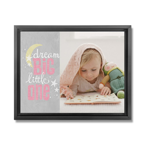 Wall Art Prints | Framed Photo Prints & Canvas Prints | CVS Photo