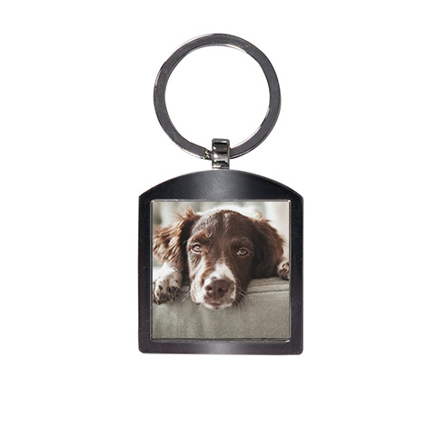Photo Gifts | Personalized Gifts | Unique Photo Gifts | CVS Photo