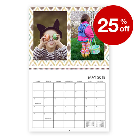 Photo Cards Holiday Photo Cards Invitations Amp Greeting