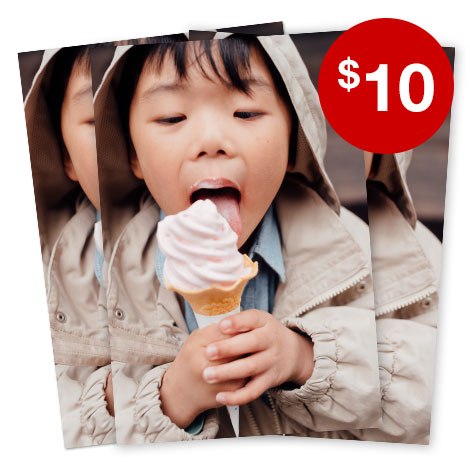 Photo cards holiday photo cards invitations greeting cards weekly deal cards bookmarktalkfo Images