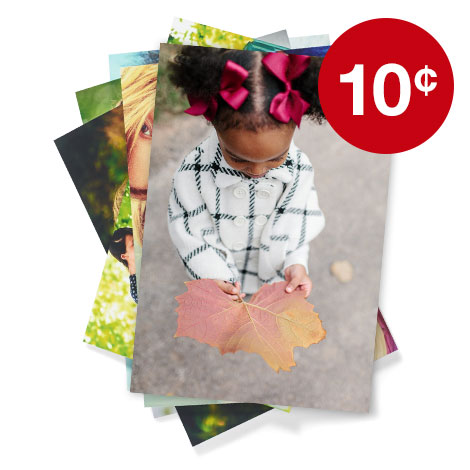 Photo cards personalized cards custom invitations weekly deal m4hsunfo