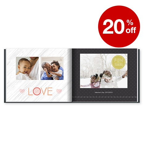 photograph about Goodwill Coupons Printable titled Cvs image coupon code 8×10 goodwill coupon codes printable