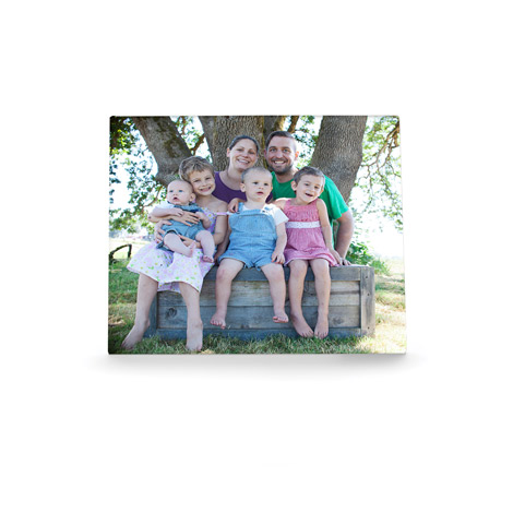 photo printing photo books cards cvs photo