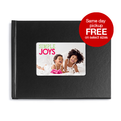 photo book cvs online discounts