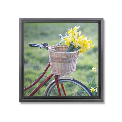 Framed Canvas Prints ...  sc 1 st  CVS.com & Wall Art Prints | Framed Photo Prints u0026 Canvas Prints | CVS Photo