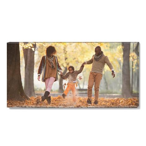 Framed Canvas Wall Art canvas photo prints & custom wall art | cvs photo
