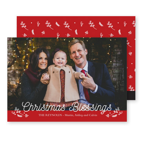 christmas and holidays photo cards cvs photo