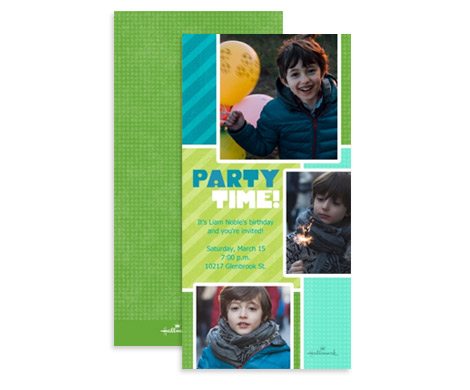 photo cards photo invitations greeting cards  announcements, invitation samples