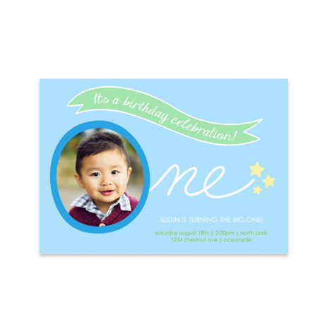 5x7 Photo Cards