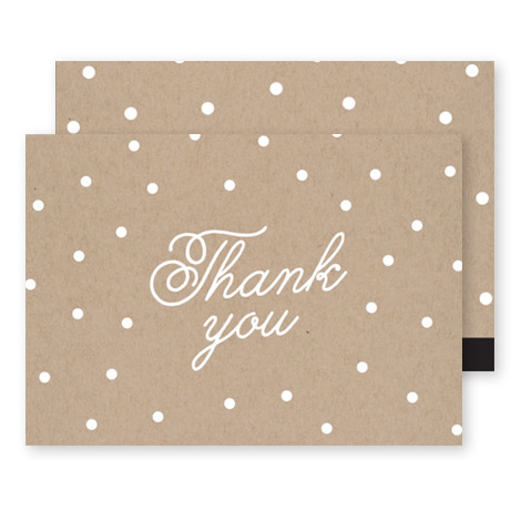 Photo cards holiday photo cards invitations greeting cards thank you cards colourmoves