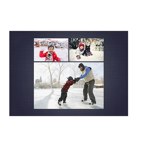 Photo Prints Picture Amp Photo Printing Online Cvs Photo