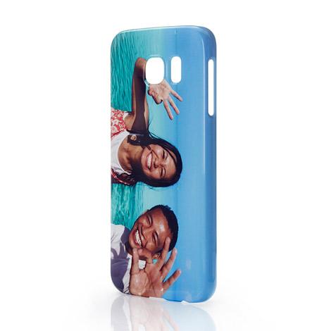 Galaxy S6 Slim Case