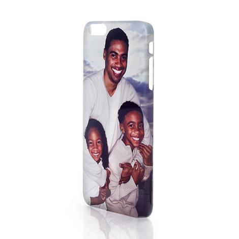 iPhone 6 Plus Slim Case