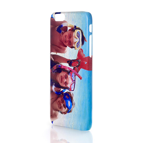 c5e2cfcd89 Personalized Phone Case | Design Your Own Phone Case Online | CVS Photo