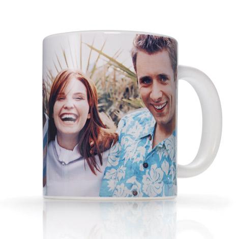 20 Oz. Large Mug