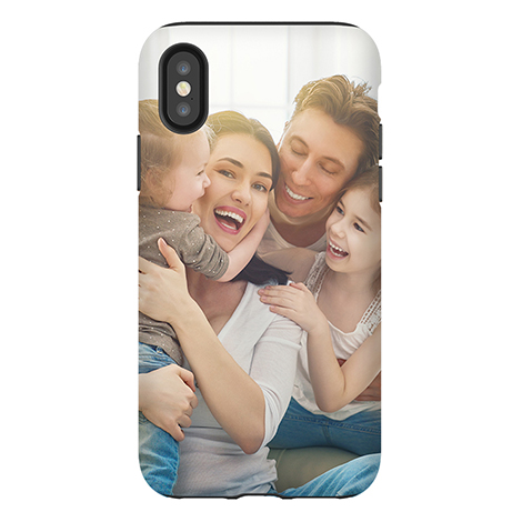 f78ee6488d1a Custom Phone Cases