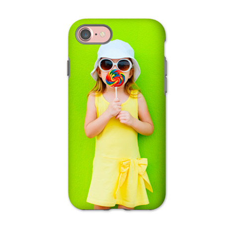 personal phone case iphone 7