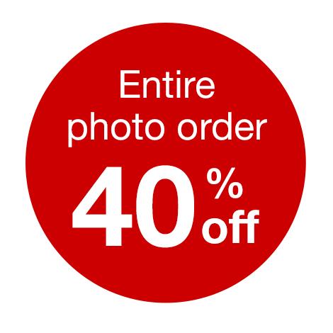 cvs photo coupons deals promo codes cvs photo