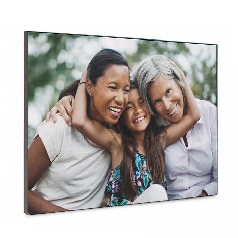 Wood Panels Wood Panels - Canvas Photo Prints & Custom Wall Art CVS Photo
