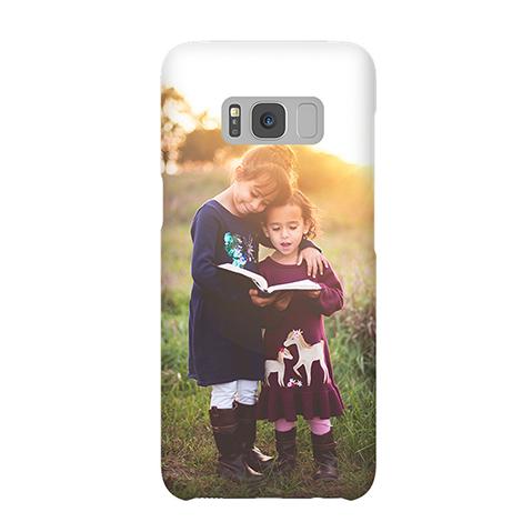 Samsung Galaxy S8 Plus Slim Case