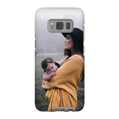 Samsung Galaxy S8 Plus Tough Case